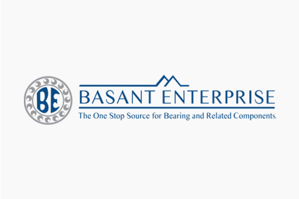 Basant-enterprise
