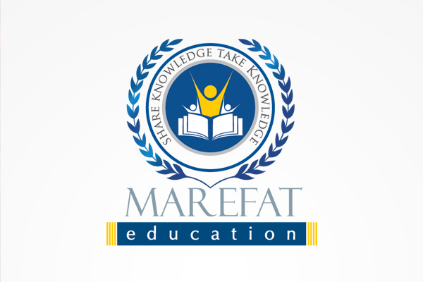 Marefat-Education