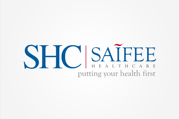 Saifee-health-care