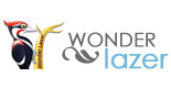 WonderLazer