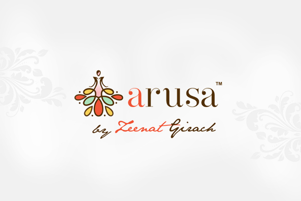 arusa2