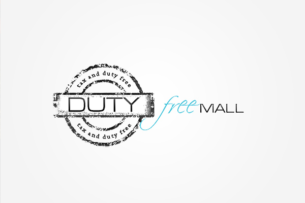 dutyfree-mall