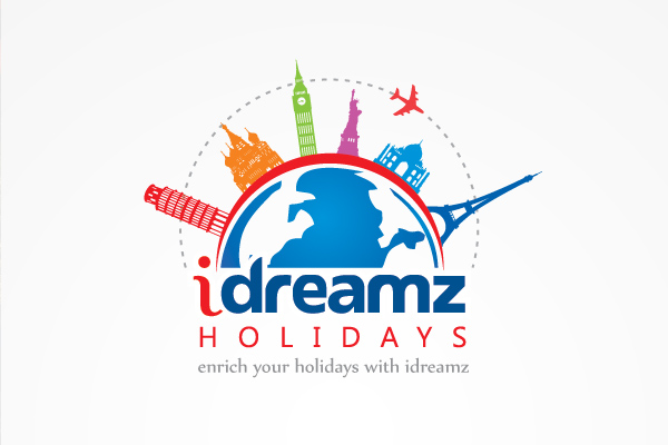 idreamz-holidays