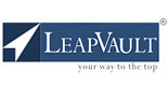 leapvault