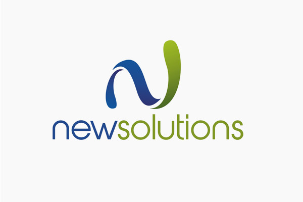 newsolution