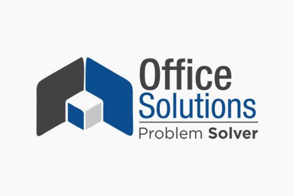 office-solution