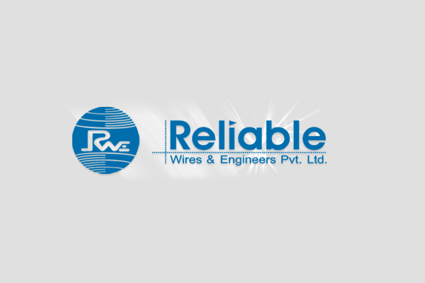 reliablewires1