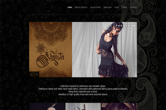 shaista-design-big