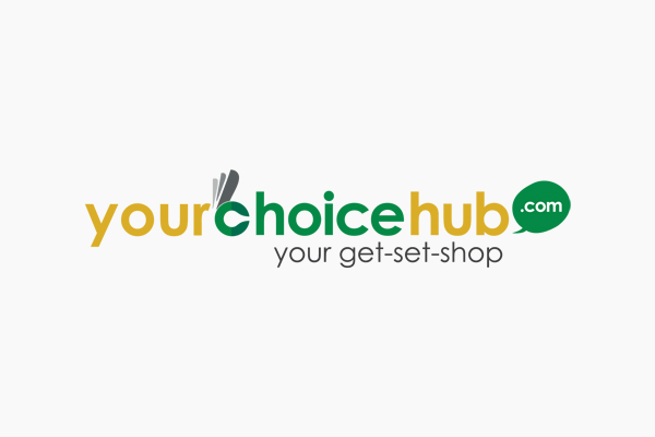 your-choice-hub